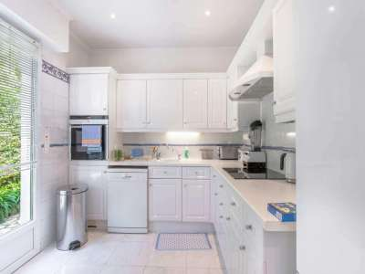 Image 7 | 3 bedroom villa for sale, Cap d'Antibes, Antibes Juan les Pins, French Riviera 217432