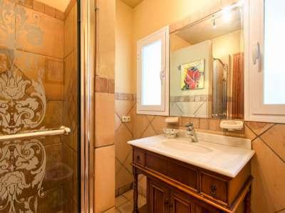 Image 16 | 3 bedroom villa for sale with 981m2 of land, Estepona, Malaga Costa del Sol, Andalucia 217448
