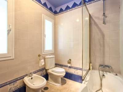 Image 18 | 3 bedroom villa for sale with 981m2 of land, Estepona, Malaga Costa del Sol, Andalucia 217448