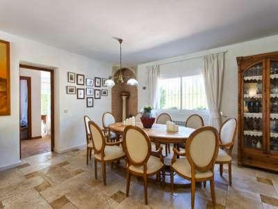Image 8 | 3 bedroom villa for sale with 981m2 of land, Estepona, Malaga Costa del Sol, Andalucia 217448