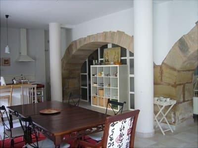 4 bedroom house for sale, Siguenza, Guadalajara, Castile-La Mancha
