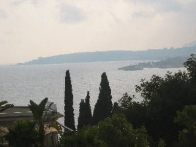 2 bedroom apartment for sale, Menton, French Riviera