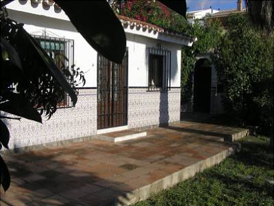 1 bedroom villa for sale, Competa, Malaga Costa del Sol, Andalucia