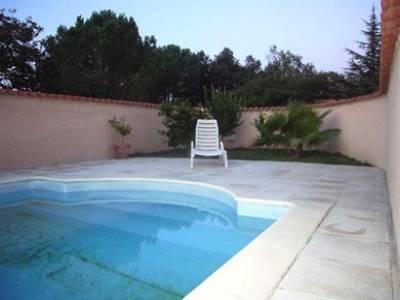 4 bedroom villa for sale, Ceret, Pyrenees-Orientales, Languedoc-Roussillon