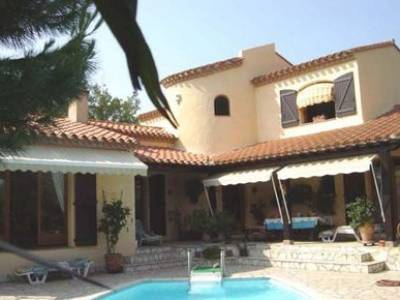 6 bedroom villa for sale, Ceret, Pyrenees-Orientales, Pyrenees Vallespir