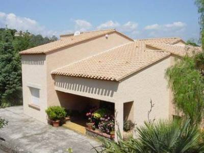 4 bedroom villa for sale, Ceret, Pyrenees-Orientales, Languedoc-Roussillon