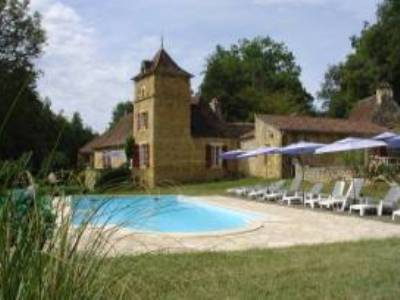 2 bedroom mill for sale, Sarlat la Caneda, Dordogne, Aquitaine
