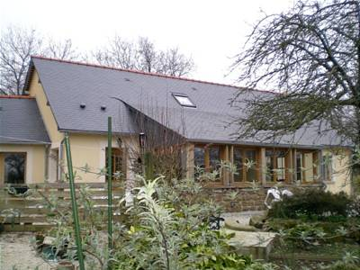 7 bedroom house for sale, Pre en Pail, Mayenne, Pays-de-la-Loire
