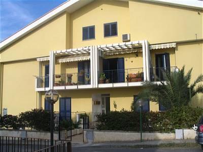 3 bedroom apartment for sale, Campora Nord, Salerno, Campania