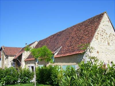 4 bedroom house for sale, Le Vigan, Lot, Midi-Pyrenees