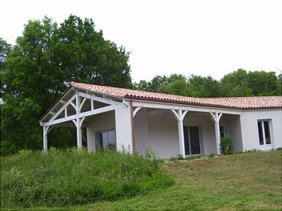 3 bedroom house for sale, Le Vigan, Lot, Midi-Pyrenees