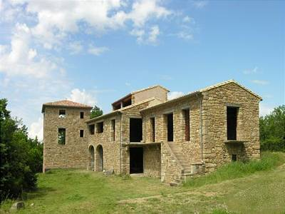 House for sale, Montpellier, Herault, Languedoc-Roussillon