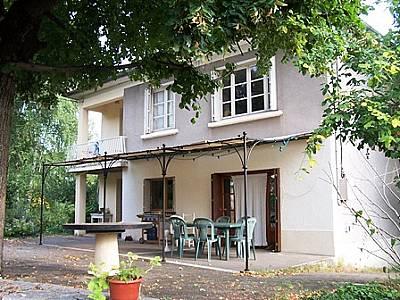 4 bedroom house for sale, Asprieres, Aveyron, Midi-Pyrenees