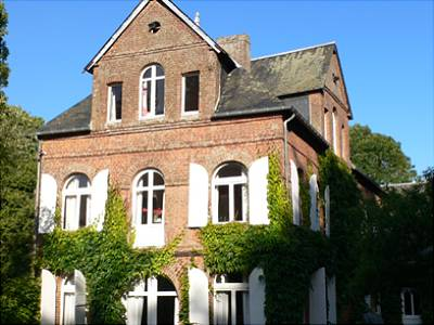 6 bedroom mill for sale, Honfleur, Calvados, Lower Normandy