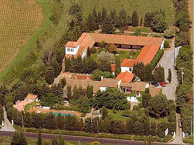 20 bedroom hotel for sale, Aude, Herault, Languedoc-Roussillon