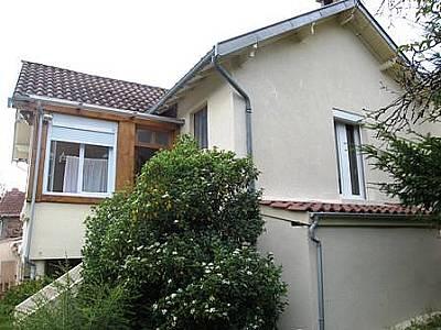 3 bedroom house for sale, Capdenac Gare, Capdenac, Aveyron, Midi-Pyrenees