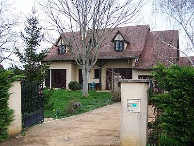 4 bedroom house for sale, Causse et Diege, Aveyron, Midi-Pyrenees