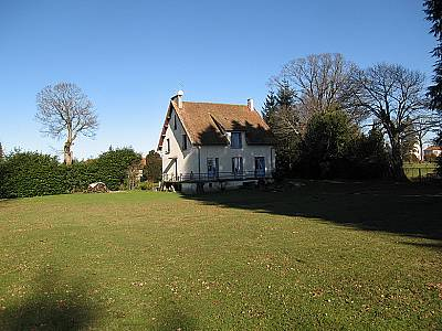 8 bedroom house for sale, Figeac, Lot, Midi-Pyrenees