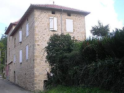 House for sale, Figeac, Lot, Midi-Pyrenees