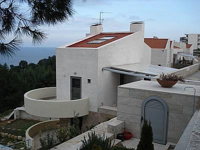 3 bedroom townhouse for sale, Kassandra, Halkidiki, Central Macedonia