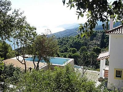 2 bedroom villa for sale, Skopelos, Skopalos, Northern Sporades Islands