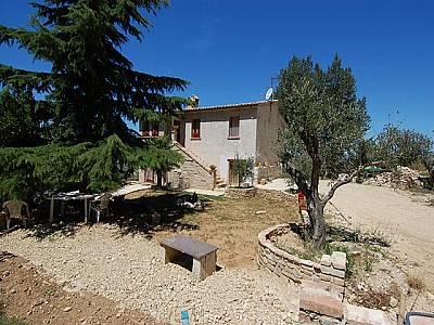 4 bedroom house for sale, Montalto delle Marche, Ascoli Piceno, Marche