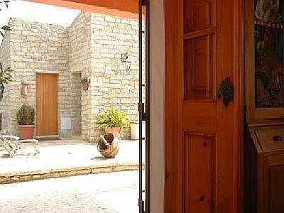 4 bedroom villa for sale, Sintra, Lisbon District, Central Portugal