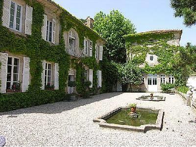 Charming 18th Century Estate