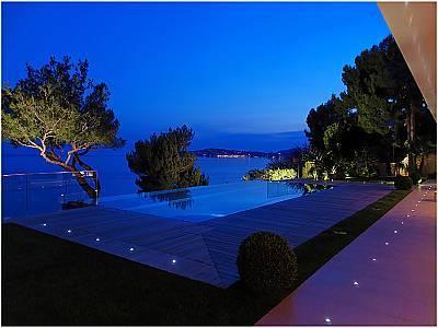11 bedroom villa for sale, Cap d'Ail, Eze Cap d'Ail, French Riviera