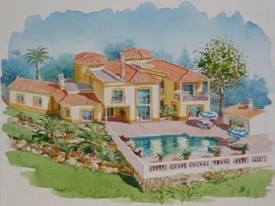 4 bedroom villa for sale, Ferrel, Lagos, Western Algarve, Algarve