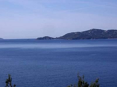 6 bedroom villa for sale, Le Lavandou, Cote d'Azur French Riviera