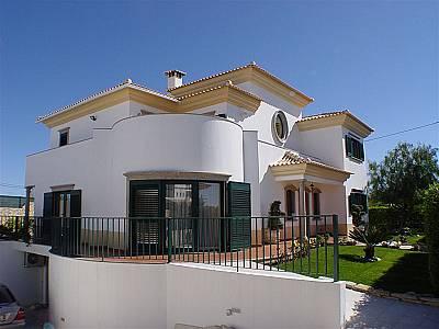 4 bedroom villa for sale, Almancil, Algarve Golden Triangle