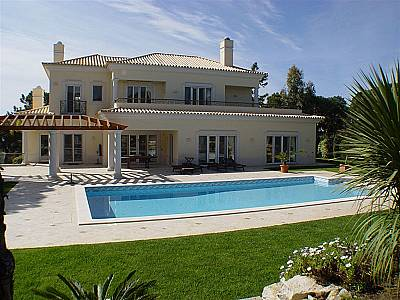 5 bedroom villa for sale, Quinta do Lago, Central Algarve, Algarve Golden Triangle