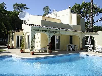 5 bedroom villa for sale, Quinta do Lago, Central Algarve, Algarve Golden Triangle