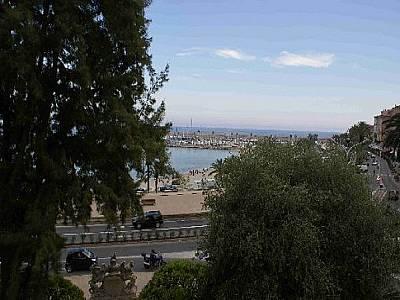 5 bedroom villa for sale, Menton, French Riviera