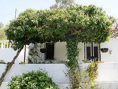 3 bedroom farmhouse for sale, Competa, Malaga Costa del Sol, Andalucia