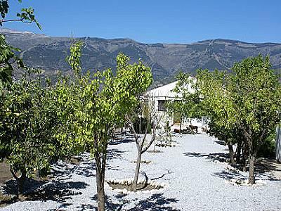 5 bedroom villa for sale, Competa, Malaga Costa del Sol, Andalucia