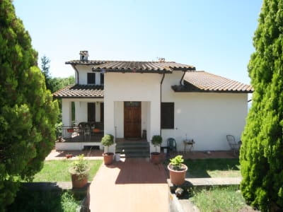 8 bedroom villa for sale, Monteleone d'Orvieto, Terni, Umbria