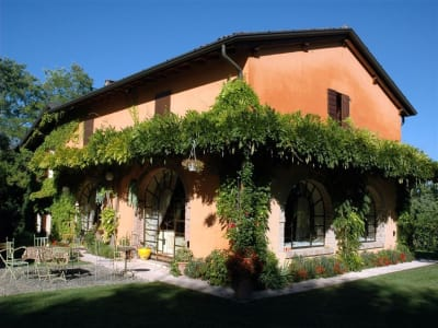 8 bedroom villa for sale, Peschiera del Garda, Verona, Lake Garda