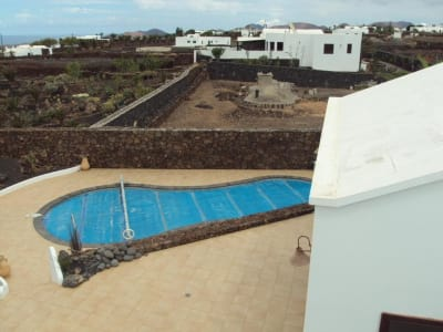 6 bedroom house for sale, Las Brenas, Southern Lanzarote, Lanzarote