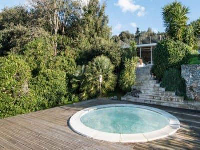 4 bedroom villa for sale, Ansedonia, Grosseto, Tuscany