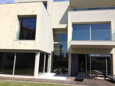 3 bedroom villa for sale, Foz do Douro, Porto, Porto District, Costa de Prata Silver Coast