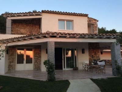4 bedroom house for sale, Villas Resort, Santa Giusta di Castiadas, Cagliari, Sardinia