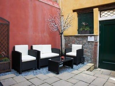 6 bedroom house for sale, Venice, Veneto