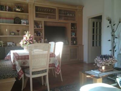 2 bedroom apartment for sale, Lido, Venice, Veneto