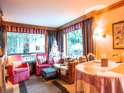 3 bedroom apartment for sale, 1850, Courchevel, Savoie, Three Valleys Ski