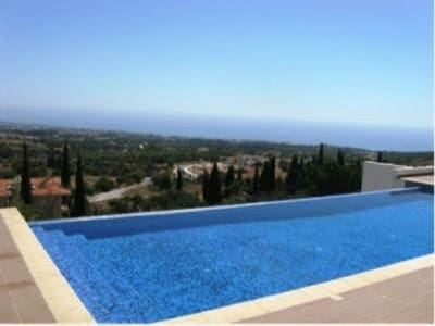 4 bedroom villa for sale, Tala, Paphos