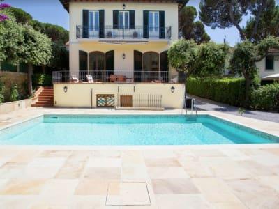 5 bedroom villa for sale, Castiglioncello, Livorno, Tuscany