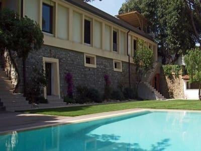 4 bedroom villa for sale, Castiglioncello, Livorno, Tuscany