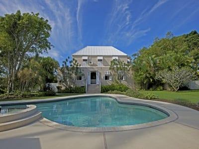 11 bedroom villa for sale, Saint Thomas